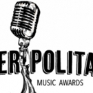 Ameripolitan Awards 2019 Ballot Opens for Voting