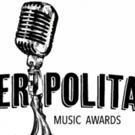 Ameripolitan Awards 2019 Ballot Opens for Voting