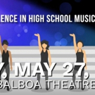 Broadway/San Diego Announces Participating Schools for High School Musical Theatre Awards