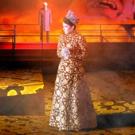 Michele Pertusi Steps in for Ildebrando D'Arcangelo in Royal Opera's SEMIRAMIDE