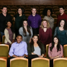 Kean University Theatre Conservatory And Premiere Stages To Present Kean Actors Showcase
