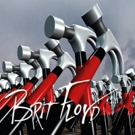 Pink Floyd Tribute Band, Brit Floyd Heads to Ovens Auditorium