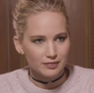 VIDEO: Can Jennifer Lawrence Pass a Lie Detector Test? Video