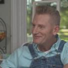 CBS SUNDAY MORNING Will Feature Singer-Songwriter Rory Feek Sunday, June 17