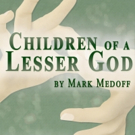 Tacoma Little Theatre Presents CHILDREN OF A LESSER GOD