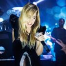 Neo Soul Artist Liyah Bey Shares New Single + Video 'Million Dollar Girl' Photo