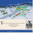 Peter Mayer of Jimmy Buffett Band Releases Illustrated Christmas Book