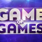 ELLEN'S GAME OF GAMES Renewed at NBC