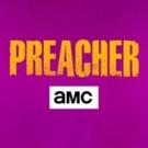 PREACHER Returns To AMC For Season Three On 6/24