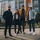 Hop Along Announces Spring Headline West Coast Tour
