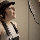 VIDEO: Watch Jessica Vosk Sing 'Fairy Story Girl' from NOEL Musical Video