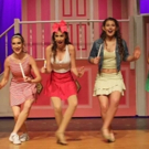 BWW Review: LEGALLY BLONDE THE MUSICAL is an Outstanding Production at New Tampa Players