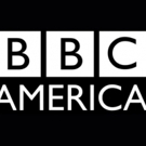 BBC AMERICA Announces Royal Wedding Coverage