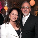 Photo Flash: Gloria Estefan, Richard Kind, Mario Batali and More at Teens for Food Justice's FEAST