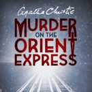 Hartford Stage Presents Agatha Christie's MURDER ON THE ORIENT EXPRESS Photo