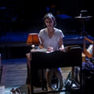 BWW Review: THE DIARY OF ANNE FRANK at Playhouse on Park