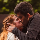 BWW Review: ROMEO AND JULIET, Barbican