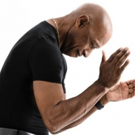 Vocal Legend Jeffrey Osborne New Single WORTH IT ALL Heads to Top of the Charts #30