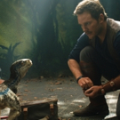 BWW Previews: JURASSIC WORLD: FALLEN KINGDOM To Release In India, Weeks Before US Release