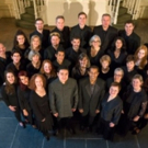 Musica Viva NY Concludes 2018-19 Season with HOMAGE TO PEACE