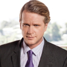 Summer at Asbury Park Boardwalk to Feature Cary Elwes, John Cleese, and More Photo