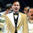 Photo Flash: Arizona Broadway Theatre Presents TITANIC THE MUSICAL