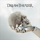 Dream Theater Launches DISTANCE OVER TIME
