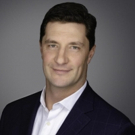 Michael Collins Joins BMI as VP, Government Relations