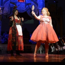 Review Roundup: Alliance Theatre's Starry CANDIDE With Christopher Sieber, Aaron Blak Photo