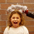 BWW Previews: THE BEST CHRISTMAS PAGEANT EVER Offers Heartwarming Message And Hilarity at The Straz Center For The Performing Arts' TECO Theater