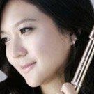 Hoff-Barthelson Music School Master Class Series Announces Yoobin Son, Flute Photo
