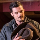 Review Roundup: What Did the Critics Think of Orlando Bloom Led KILLER JOE? Photo