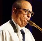 Jazz Great Gary Smulyan to Coach Hoff-Barthelson Music School Jazz Students Photo