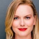 BWW Interview: Erin Stegeman Talks Musical Mondays at the Whitefire
