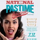 NATIONAL PASTIME to Hit Teatro Vivian Blumenthal in Guadalajara This December
