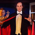Photo Flash: Swift Creek Mill Theatre Presents COUNT DRACULA