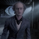 VIDEO: Netflix Shares Teaser for A SERIES OF UNFORTUNATE EVENTS Season Two Video