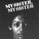 1974 Broadway Revival MY SISTER, MY SISTER Set For 124 Bank Street Theatre