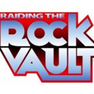 'Raiding The Rock Vault' and 'Raiding The Country Vault' To Be Launched As Worldwide Concert Tours