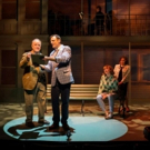 Philip Hoffman to Play Harry Weinberg in A LETTER TO HARVEY MILK Through May 27