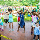 Come One, Come All To The Carnival & Science Spectacular At The Staten Island Children's Museum