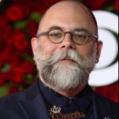 SPONGEBOB SQUAREPANTS: THE MUSICAL's David Zinn Wins 2018 Tony Award for Best Scenic  Photo