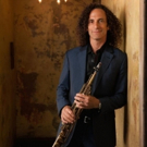 Kenny G to perform at State Theatre for First Time Ever