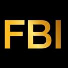 CBS Studios International Licenses FBI to France's M6