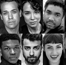 Casting Announced for A MIDSUMMER NIGHT'S DREAM at Chicago Shakespeare Theater