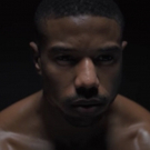 VIDEO: Watch the Trailer for CREED II Starring Michael B. Jordan and Sylvester Stallo Video