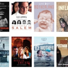 FilmRise To Release Eight New Titles on DVD June 12