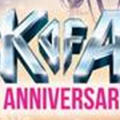 ROCK OF AGES 10th Anniversary Tour Strikes A Chord In New Orleans