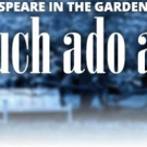 MUCH ADO ABOUT NOTHING Opens at FSU/Asolo Conservatory 4/18 Photo