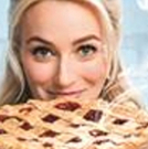 Casting Announced For WAITRESS Coming To D.C.'s National Theatre